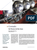 tratamientos CROMADO.pdf