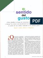 El sentido del gusto (2001).pdf