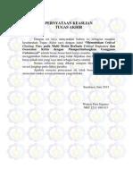 #1-LEMBAR PERNYATAAN KEASLIAN.pdf