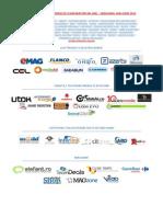 Cumparaturi on-line - Adrese Utile - Versiunea Mai-iunie 2015