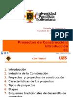 Construcciones 01