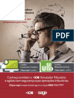 Cartilha_ST.pdf