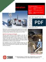 Power Generation Steam Turbines App Note Updated
