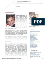 INDIAN ECONOMY_ HARSHAD MEHTA'S SCAM.pdf