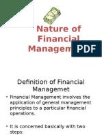 Basics of Finance - Copy