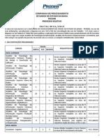 prodeb concurso.pdf