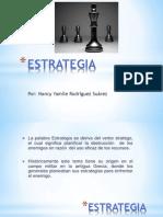Presentacion Estrategia (1)