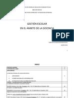 3 Antología Gestion Escolar Docencia
