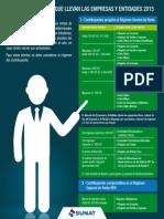 Libros y Registros.pdf