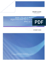 Alcatel Lucent.pdf