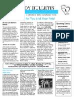 newsletter august2015 pdffinal2
