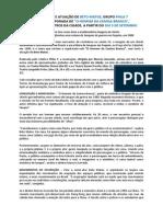 Release - O Homem da Camisa Branca.pdf