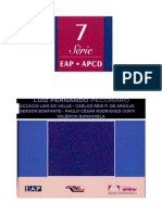 Protese-Fixa-Pecoraro-Livro.pdf
