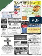 Weekly Reminder August 24, 2015.pdf