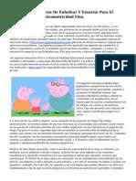 144042537155db259b8e199.pdf