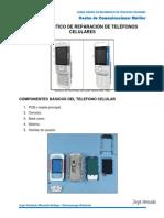 Manual Practico de Reparacion de Celulares