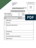1_Kategori Murid Cemerlang(2).pdf