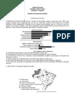 Coletanea Populacao Brasileira Objetivas Demografia (2)