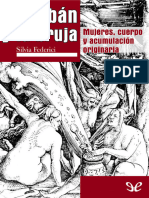 Federici, Silvia - Caliban y La Bruja [12488] (r1.1)