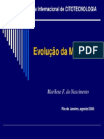 evolucao_metaplasia