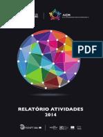 ACM RA2014 final net.pdf