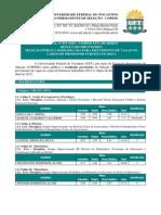 EDITAL_Nº_0372015_-_RESULTADO_PROVISÓRIO__-_Prof._Subst._2015-2