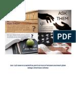 StudentParentQuestionnaire 799 Hebrew