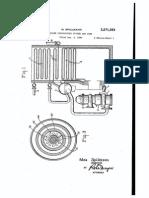 boiler scheme