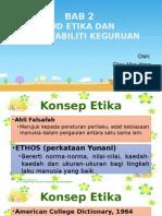 Edu3083 Bab 2