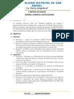 01 - BASES PARA EL CONCURSO DE DANZAS.docx