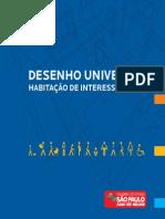 5.Manual Desenho Universal