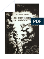 Am-Fost-Medic-La-Auschwitz-Nyszli-Miklos.pdf