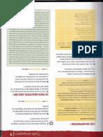 IMG_20150125_0004.pdf