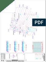 Topografía Planta de tratamiento.pdf