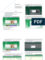 Selfcare logging in steps.pdf
