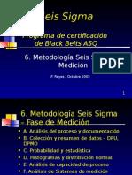 SeisSigmaASQ6.ppt