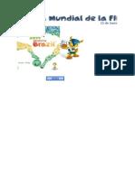Polla Mundialista Brasil 2014.xlsx