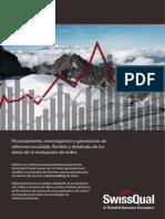 Nqdi Postproceso-brochure SPA