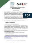 SEMINARIO DE ENTRENAMIENTO Y MARKETING POLÍTICO PARA MUJERES LIBERALES-001. Seminario bogotá