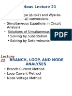 EEE121 Lecture 22.pptx