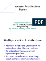 Multi Processor