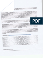 Documento Comunicacion Social.pdf