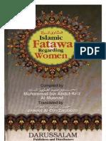 IslamicFatawaRegardingWomen--Alhamdulillah-library.blogspot.in_text.pdf