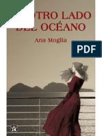 Al otro lado del océano - Ana Moglia.pdf