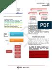 149573031115_OAB_XVII_1a_FASE_ECA_Aulas_01_02.pdf