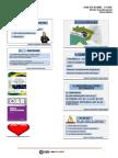 149350031215_OAB_1_FASE_XVII_DIREITO_CONSTITUCIONAL_AULA_01.pdf