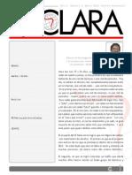 Declara Es 06