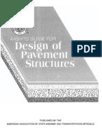 Guia_de_diseno_AASHTO_93.pdf