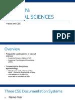 02_09-Spotlight on the Natural Sciences_CSE Citations_presentation