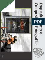 Enquadramento e Composição Fotográfica